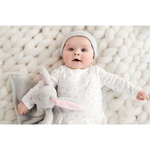 Trucuri care funcționează la schimbarea bebelușului noaptea