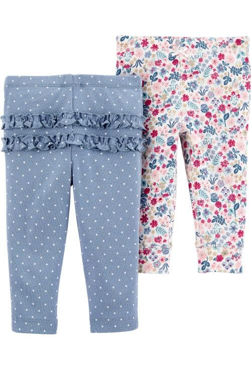 Seturi de pantaloni