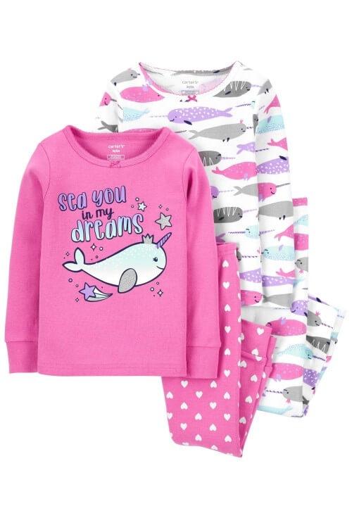 Pijama 2 piese