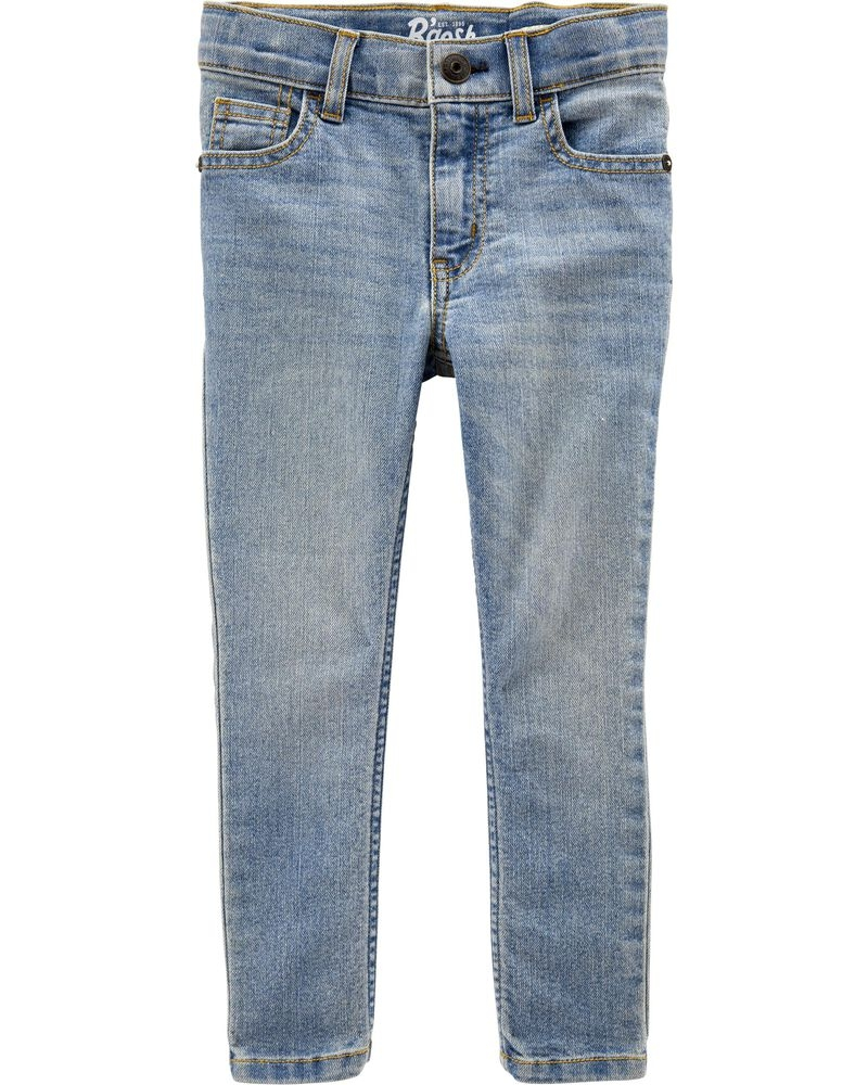 Oshkosh Skinny Jeans imagine