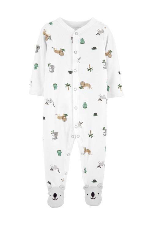 Carter's Pijama bebelus Koala