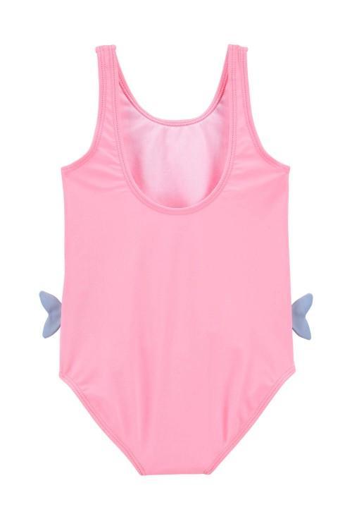 Carter's Costum de baie cu protectie solara Pestisori