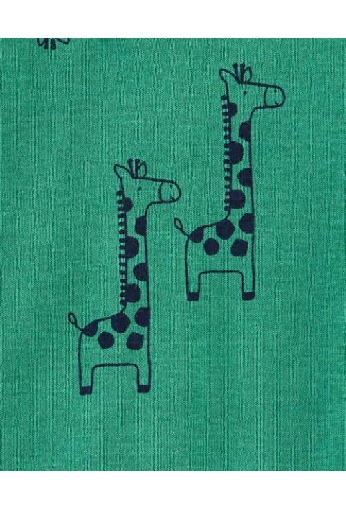 Carter's Body Girafa