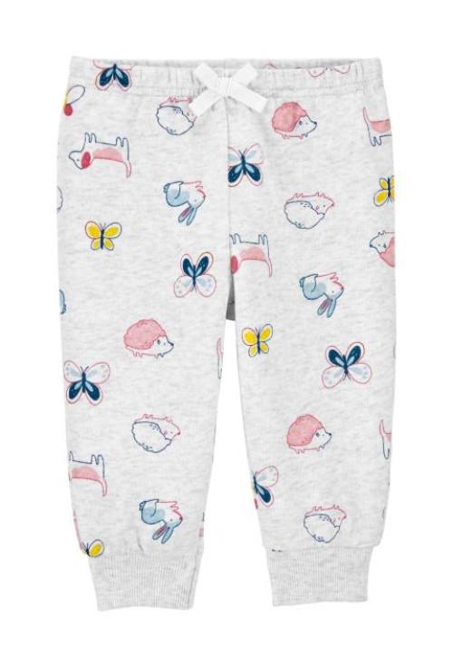 Carter's Pantaloni Fluturi