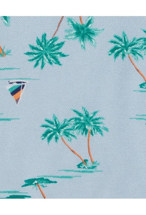 Oshkosh Tricou Palmieri
