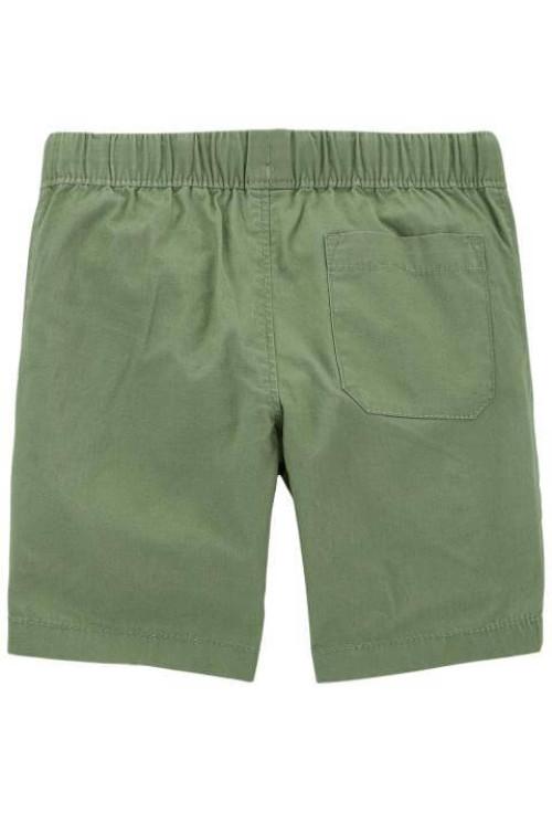 Carter's Pantaloni scurti kaki