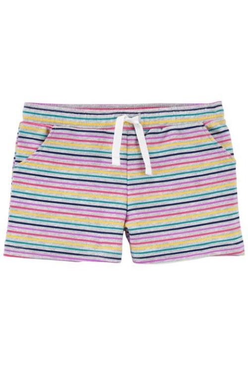 Carter's Pantaloni scurti Dungi