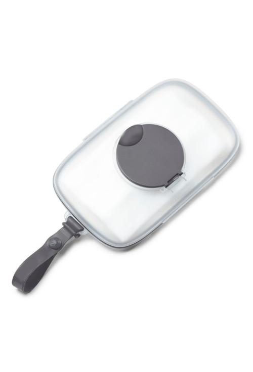 Skip Hop Grab & Go - Dispenser servetele umede