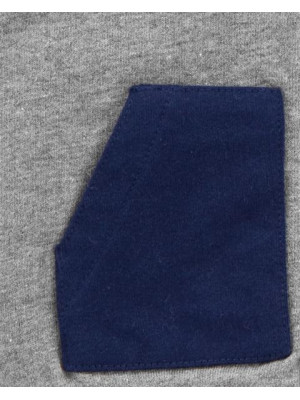 Carter's Set 3 piese vesta body si pantaloni