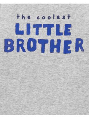 Carter's Body Frate mai mic