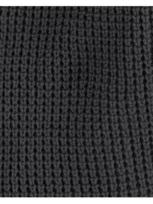 Carter's Cardigan tricotat