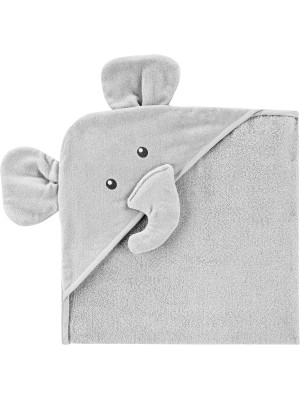 Carter's Prosop Elefant