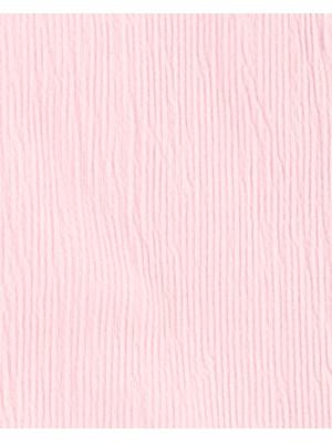 Carter's Set 2 piese salopeta si bentita roz