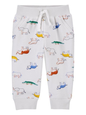 Carter's Pantaloni Animale