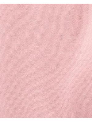 Carter's Hanorac roz