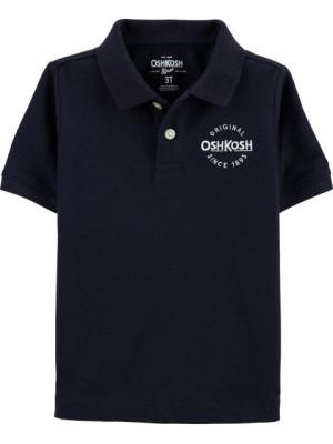 OshKosh Tricou tip polo