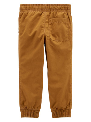 Carter's Pantaloni maro