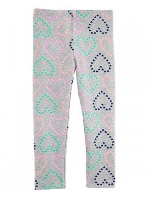 Carter's Pantaloni Inimioare