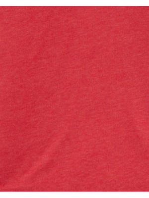 Carter's Tricou polo rosu