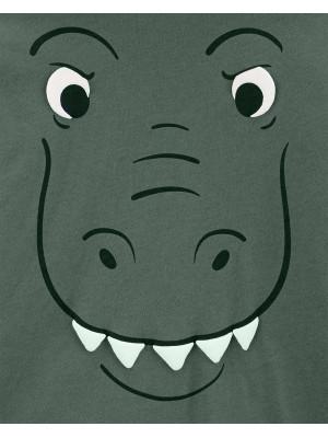 Carter's Bluza Dinozaur