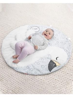 Skip Hop Salteluta Rotunda Little Swan