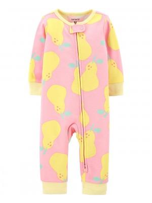 Carter's Pijama Pere