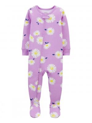 Carter's Pijama Margareta