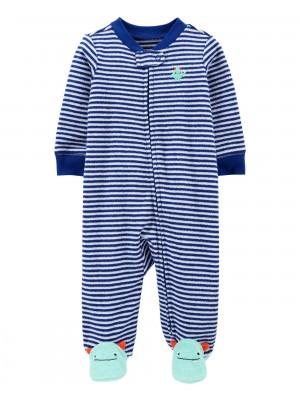 Carter's Pijama Monstrulet