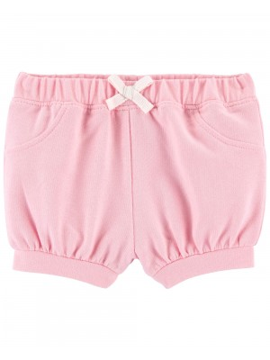 Carter's Pantaloni scurti bufanti