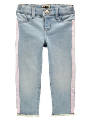 Oshkosh Jeans colanti