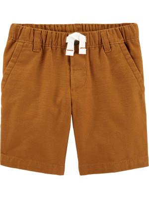 Carters Pantaloni scurti