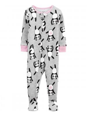 Carter's Pijama Panda