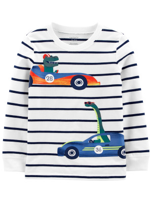 Carter's Bluza Masini