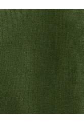 Carter's Set 4 bluzite cu inchidere laterala uni