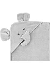 Carter's Prosop bebe Elefant