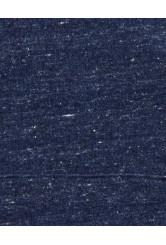 Carter's Set 2 piese bluza si salopeta Navy