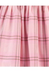 OshKosh Rochita roz cu buzunare