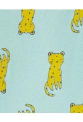 Carter's Body Leopard