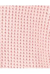 Carter's Cardigan tricotat roz