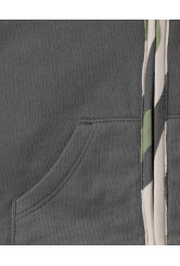 Carter's Set 3 piese vesta body si pantaloni Camuflaj