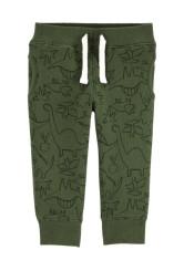 Carter's Pantaloni Dinozauri