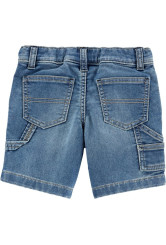 Oshkosh Pantaloni scurți denim