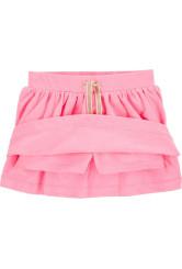 Oshkosh Fustita-Pantalon Roz neon