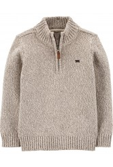 Carter's Pulover tricotat