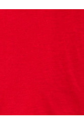 Carter's Set 2 piese pantaloni si bluza rosie