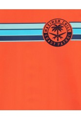OshKosh Bluza cu protectie solara