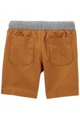 Carter's Pantaloni scurti cargo