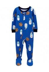 Carter's Pijama Fursec