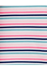 Carter's Set 2 tricouri buline dungi
