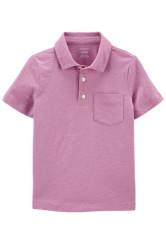 Carter's Tricou polo